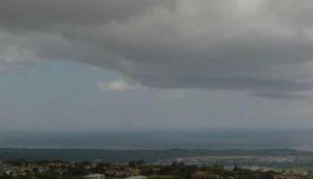 Lele Pono condo # 3208, Aiea, Hawaii - photo 1 of 8