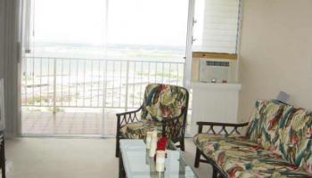 Lele Pono condo # 3208, Aiea, Hawaii - photo 2 of 8