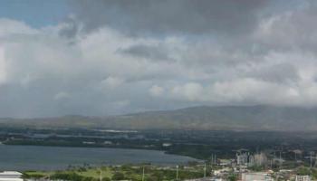 Lele Pono condo # 3208, Aiea, Hawaii - photo 5 of 8