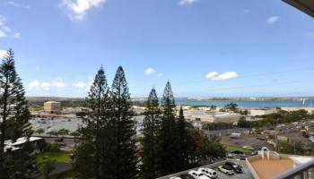 Lele Pono condo # 901, Aiea, Hawaii - photo 5 of 15