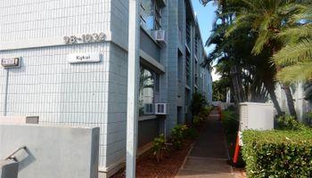 Pearl Ridge Gdns & Twr condo # 3-102, Aiea, Hawaii - photo 1 of 8