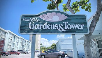 Pearl Ridge Gdns & Twr condo # 3-206, Aiea, Hawaii - photo 1 of 24