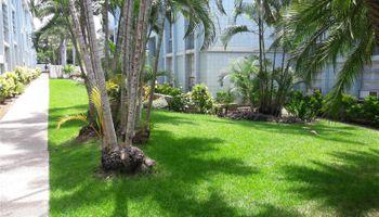 Pearl Ridge gdns & twr condo # 3-301, Aiea, Hawaii - photo 1 of 11