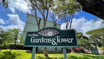 Pearl Ridge Gdns & Twr condo # 3-302, Aiea, Hawaii - photo 1 of 23