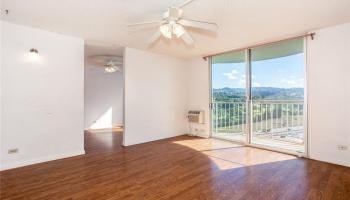 Pearl Ridge Gdns & Twr condo # 7/1407, Aiea, Hawaii - photo 1 of 21