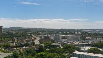 Pearl Ridge Gdns & Twr condo # 7-1708, Aiea, Hawaii - photo 2 of 25