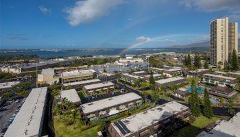 Pearl Ridge Gdns & Twr condo # 7-1901, Aiea, Hawaii - photo 1 of 14