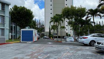 Pearl Ridge Gdns & Twr condo # 7/204, Aiea, Hawaii - photo 1 of 10