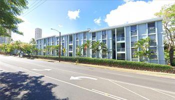 condo # , Aiea, Hawaii - photo 1 of 21