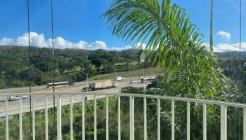Pearl Ridge Gdns & Twr condo # 7-807, Aiea, Hawaii - photo 2 of 14