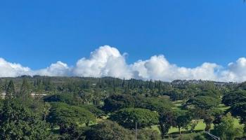 Pearl Ridge Gdns & Twr condo # 7-807, Aiea, Hawaii - photo 3 of 14