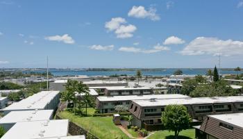 Pearl Ridge Gdns & Twr condo # 7-1708, Aiea, Hawaii - photo 1 of 15