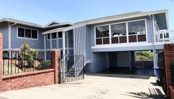 98-1059  Kahapili Street ,  home - photo 1 of 25