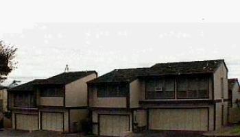 Hillside Terrace 1 condo # A, Aiea, Hawaii - photo 1 of 1