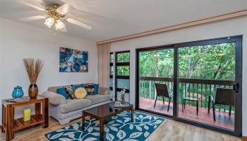 98-1366 Koaheahe Place townhouse # 195, Pearl City, Hawaii - photo 1 of 11