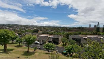 98-1084 Komo Mai Drive townhouse # E, Aiea, Hawaii - photo 1 of 15