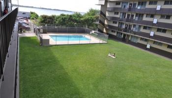 Pearl Manor Apts condo # 410, Aiea, Hawaii - photo 1 of 22