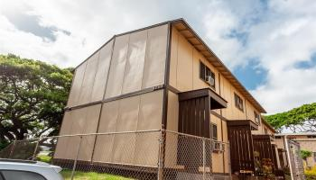 98-1397 Hinu Place townhouse # D, Pearl City, Hawaii - photo 1 of 25
