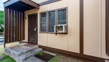 98-1269 A Hoohiki Place townhouse # 49, Pearl City, Hawaii - photo 4 of 25