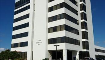 98-128 Aiea Heights Dr Aiea Oahu commercial real estate photo0 of 1
