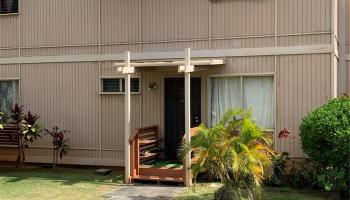 98-441 Hookanike Street townhouse # D, Pearl City, Hawaii - photo 1 of 19