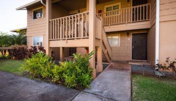 98-1369 Koaheahe Place townhouse # 87, Pearl City, Hawaii - photo 1 of 22