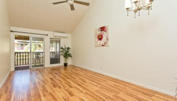 98-1369 Koaheahe Place townhouse # 9/88, Pearl City, Hawaii - photo 1 of 17