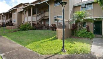 87-114 Mamoalii Place townhouse # 87114, Waianae, Hawaii - photo 1 of 13