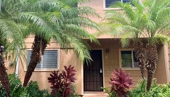 Waiau Garden Villa condo # 96, Pearl City, Hawaii - photo 1 of 25