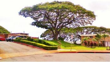 Waiau Garden Kai B condo #C, Pearl City, Hawaii - photo 2 of 15