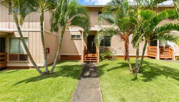 98-1379 Nola Street townhouse # C, Pearl City, Hawaii - photo 1 of 16