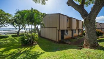 * condo # A, Pearl City, Hawaii - photo 1 of 18