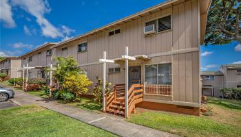 98-1394 Nola Street townhouse # E, Pearl City, Hawaii - photo 1 of 19