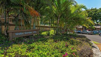 Waiau Garden Villa condo # 133, Pearl City, Hawaii - photo 1 of 25