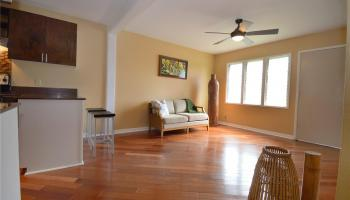 98-1397 Hinu Place townhouse # D, Pearl City, Hawaii - photo 4 of 25