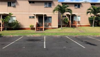 2069 CALIFORNIA Ave townhouse # 25C, WAHIAWA, Hawaii - photo 1 of 11
