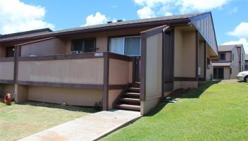 98-1072 Komo Mai Drive townhouse # C, Aiea, Hawaii - photo 1 of 17