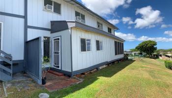 Waiau Garden Kai G-2 condo # D, Pearl City, Hawaii - photo 1 of 25