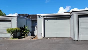 98-1467 Kaahumanu Street townhouse # C187, Aiea, Hawaii - photo 1 of 10