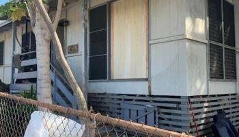 98-1247  Kaahumanu Street ,  home - photo 1 of 10