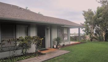Wailuna condo # C30, Aiea, Hawaii - photo 1 of 1