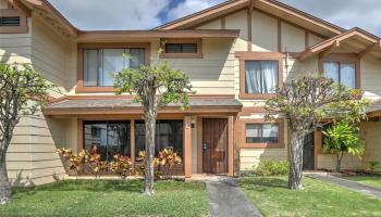Wailuna condo # 7C, Pearl City, Hawaii - photo 1 of 25
