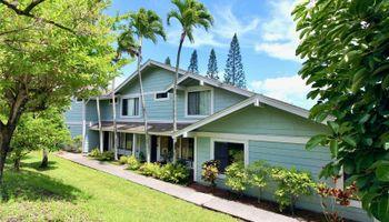 98-1729 Kaahumanu Street townhouse # C, Aiea, Hawaii - photo 1 of 25