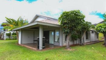 AOAO Wailuna townhouse # 36A, Aiea, Hawaii - photo 1 of 15