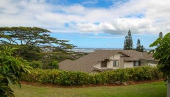 AOAO Wailuna townhouse # 36A, Aiea, Hawaii - photo 2 of 15