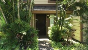 98-1758 Kaahumanu Street townhouse # 52A, Pearl City, Hawaii - photo 1 of 25