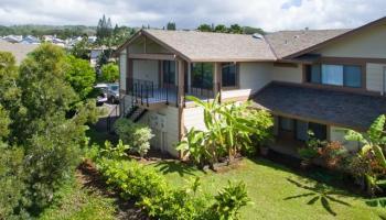Wailuna 1-C condo # 56D, Pearl City, Hawaii - photo 2 of 17