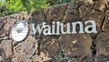 98-1754 Kaahumanu Street townhouse # C, Pearl City, Hawaii - photo 1 of 25