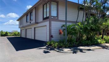 Wailuna 1-C condo # C, Pearl City, Hawaii - photo 1 of 25