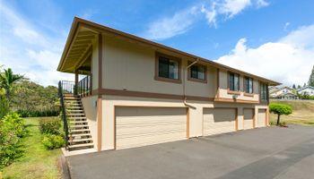 98-1786 Kaahumanu Street townhouse # D, Pearl City, Hawaii - photo 1 of 18